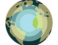 Georgia Tech Earth Day 2015