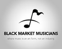 Black Market Musicians