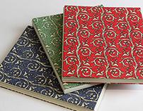 DOGMA - Handmade Artist Book