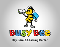 BusyBee DayCare