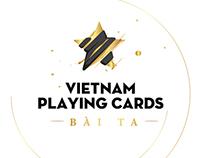 Bài Ta - Vietnam Playing Cards