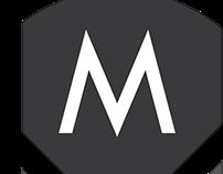 mayer logo (mine)