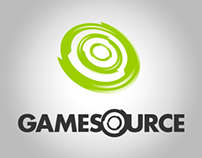 GameSource UK