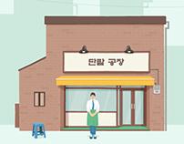Project Hangeul