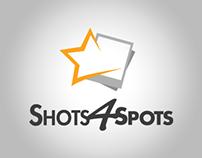Shots4Spots
