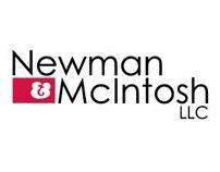 Newman & McIntosh. LLC