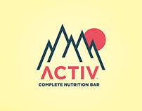 Activ Bar