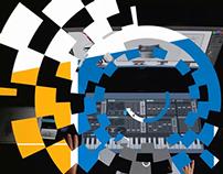 Dell Blue Video - 2014 Reel
