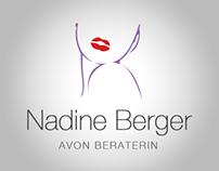 Nadine Berger