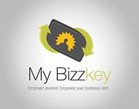 MyBizzkey