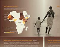 UN Programme on FGM/C