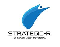 Logo Design #7