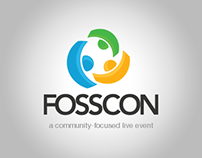 FOSSCON