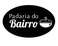 PADARIA DO BAIRRO