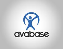 Avabase