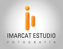 Imarcat Studio