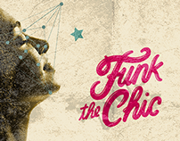 Funk The Chic VII