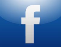 IAVQ - Facebook