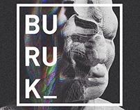 Buruk_