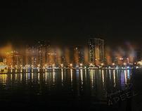 Cornish - Sharjah - UAE - AphoenixD Photography