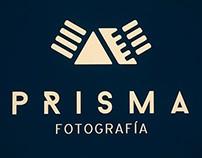 Prisma Fotografía