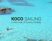 KOCO SAILING