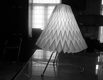 LIS - TABLE LAMP