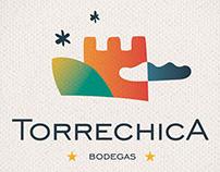 Torrechica Bodegas