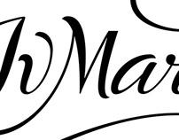 Logo IvMari