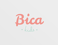 Bica Kids :: online shop