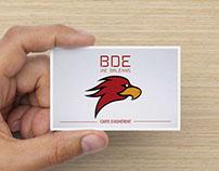 Eagles Card - Loyalty Card