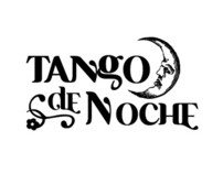 Tango de Noche benefit event