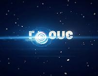Focus TV show