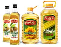 PicoBello Consumer branding Umbrella brand