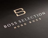BOSS Selection