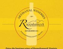 General Business Print & Logos