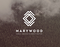 MARYWOOD // Wood Furniture