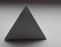 Elements - Platonic Solids / Živly - Platónská Tělesa