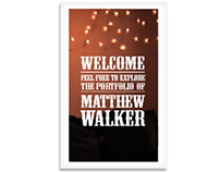 (past version) itsWalker.com