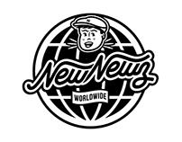 New Newz.