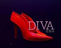 Diva CEO