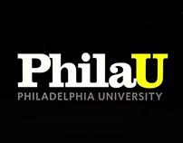 Phila University