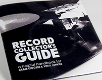 Record Collector's Guide