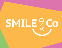 SMILE&Co