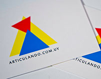 Articulando / Branding