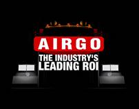 Airgo T3
