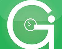 Get Involved App
