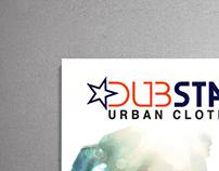 Catálogo dubstar / catálogue dubstar