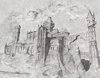 Castle Design