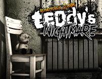 Teddy's Nightmare (Remastered 2014)
